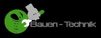 Bauen & Technik