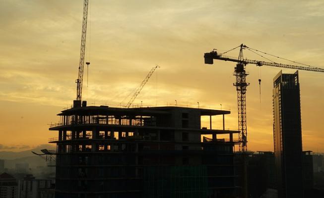Baufinanzierung Aachen