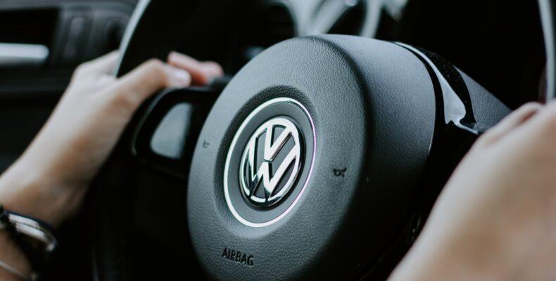 VW T6 Preise